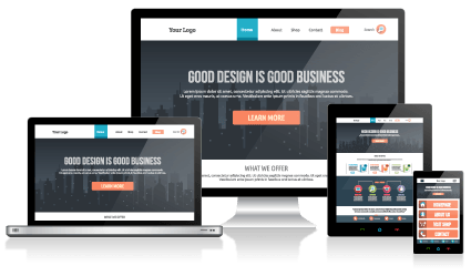 Top Rated New York Web Design Company Digital Marketing Agency