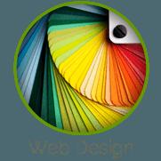 icons-webdesign