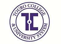 Touro College & University System