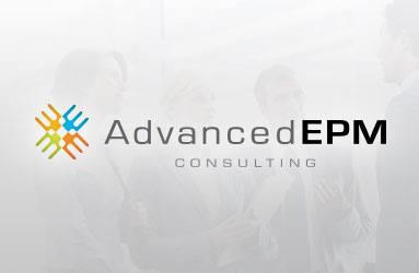 AdvancedEPM