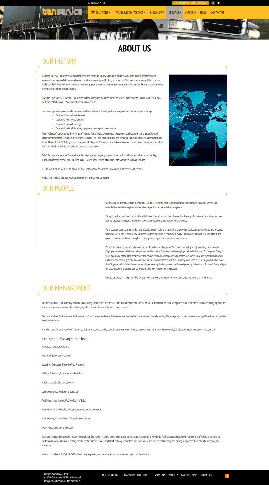 fullsite-transervice-2