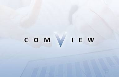 Comview Corp.