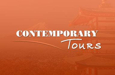 Contemporary Tours