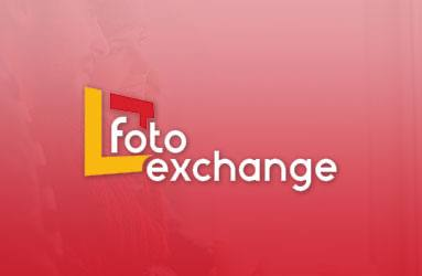 FotoExchange