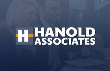 Hanold Associates