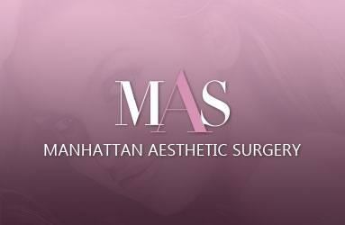 Manhattan Aesthetic Surgery