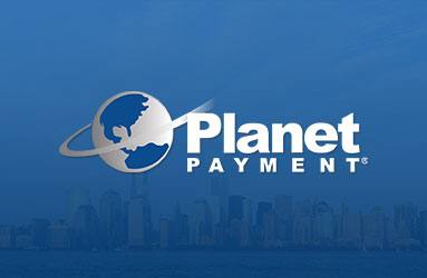 Planet Payment