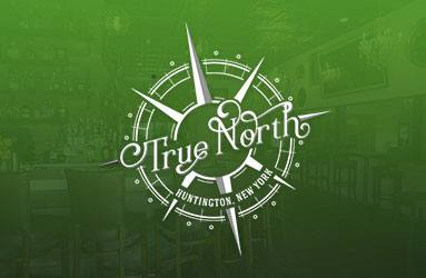 True North Restaurant