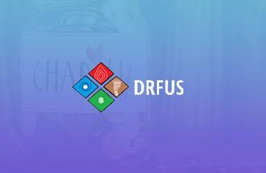 DRFUS
