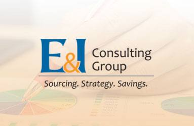EandI Consulting Group