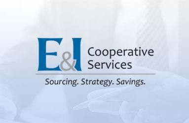 EandI Cooperative