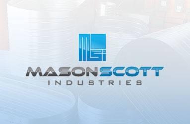 Mason Scott Industries