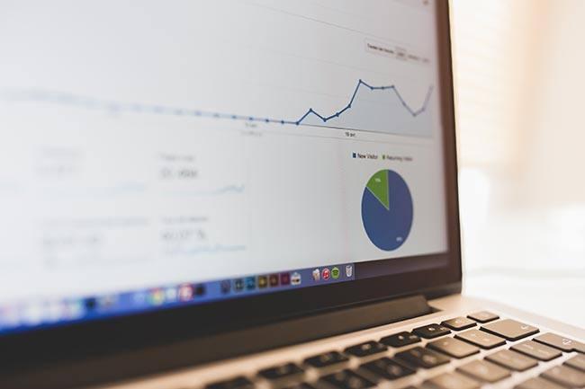 How Professional SEO Services Benefits Your Bottom Line - MAXBURST