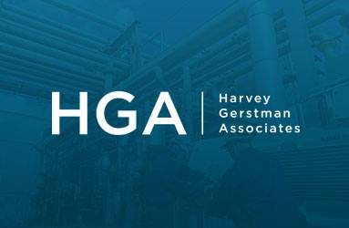 Harvey German Associates