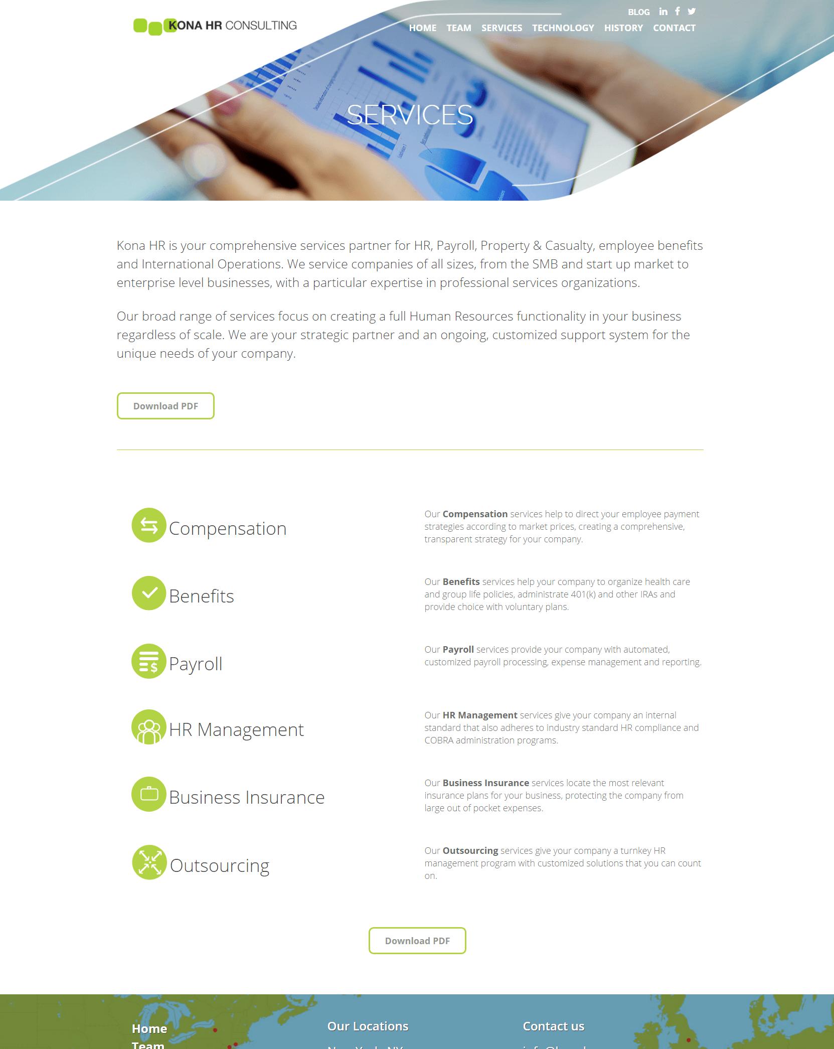 konar-services