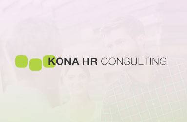 Kona HR Consulting