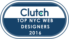 clutch-top-web-designers