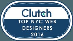 clutch-top-web-designers