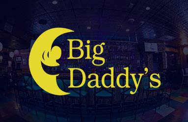 Big Daddy's Restaurant
