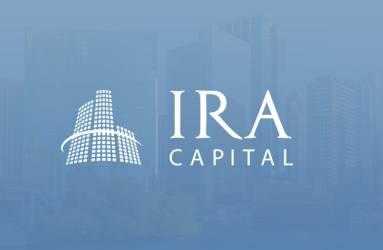 IRA Capital