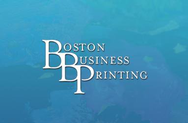 Boston Business Printing