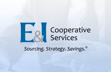 E&I Cooperative