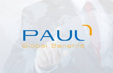 Paul Global Benefits