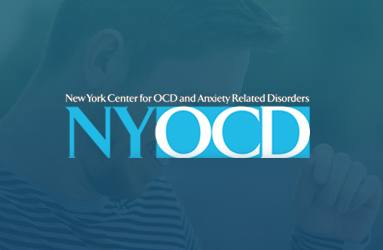 New York Center for OCD