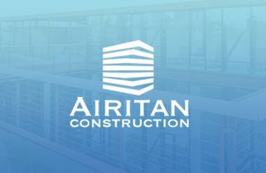 Airitan Construction