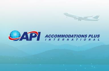 Accommodations Plus International