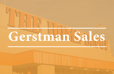 Gerstman Sales & Consulting