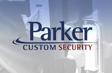 Parker Custom Security