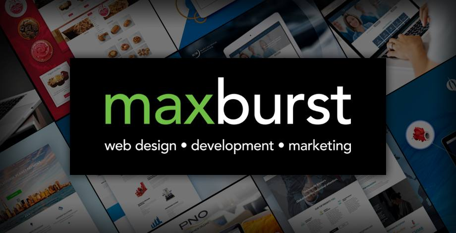 Queens NY Web Design Firm | Top Rated Digital Agency in New York