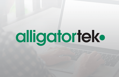 Alligator Tek