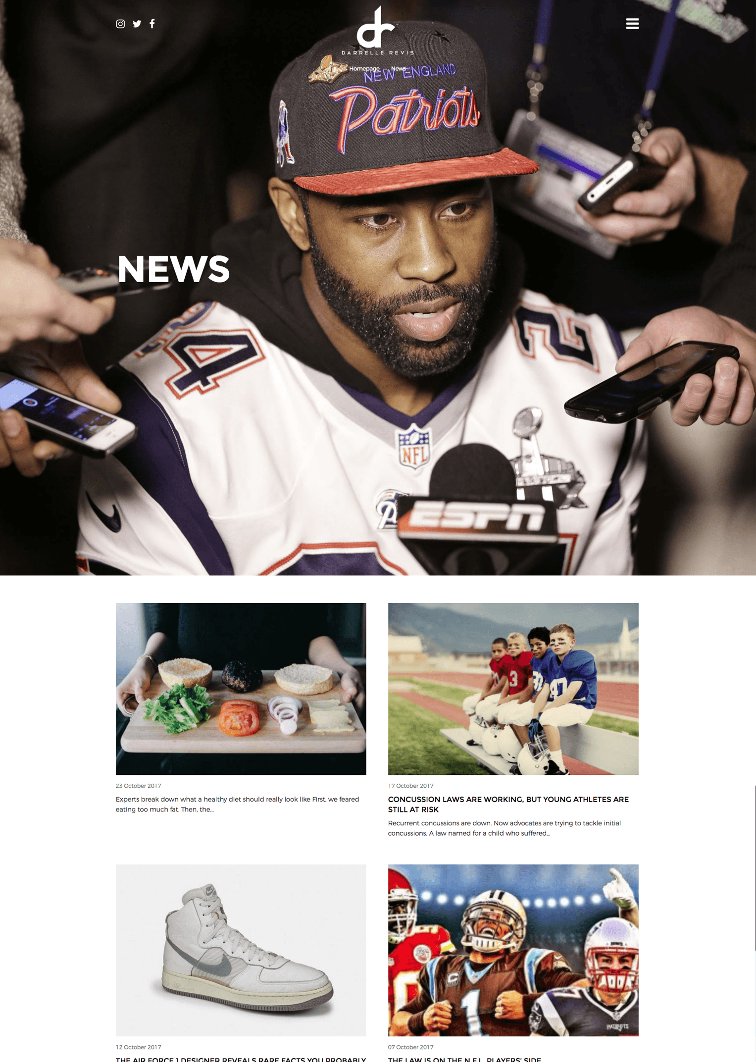 News-ss