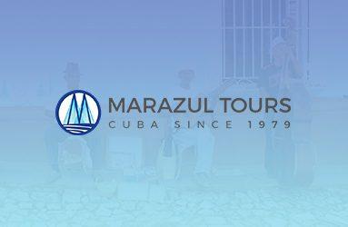 Marazul Tours