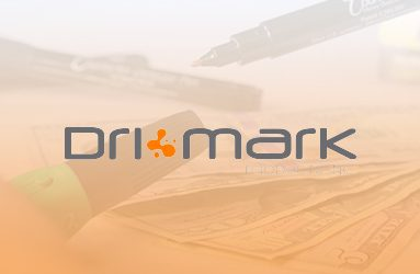 Dri Mark Products