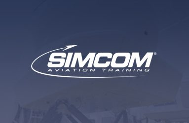 Simcom Aviation Training