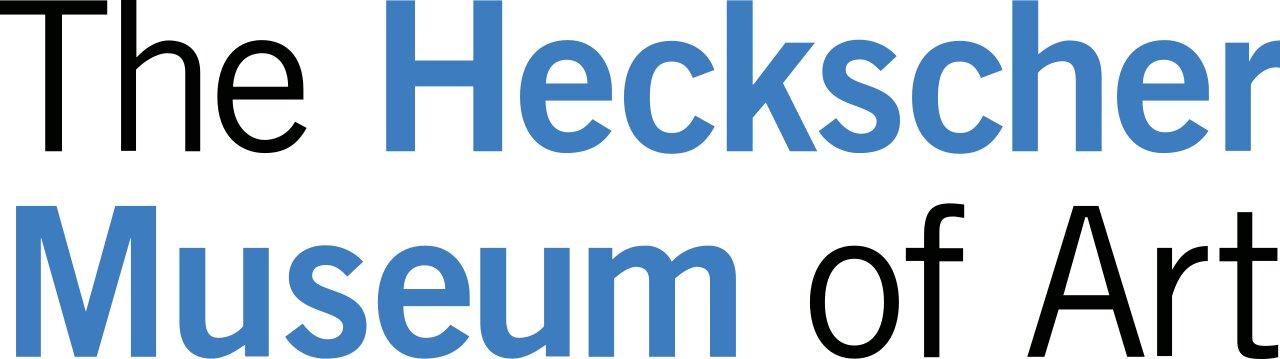 Heckscher Museum