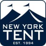 NY Tent
