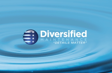 Diversified Maintenance