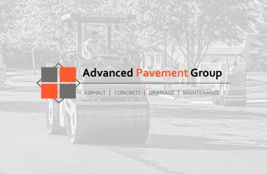 Advancement Pavement Group