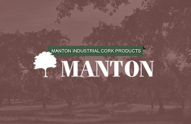 Manton Cork