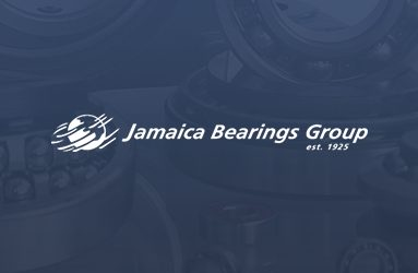 Jamaica Bearings